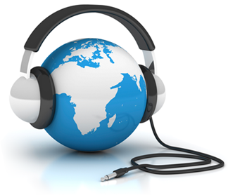 download free mp3 cutter joiner 10.8